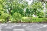 4525 Henry Hudson Parkway - Photo 28