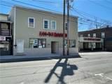 130 & 128 Wickham Avenue - Photo 1