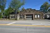 180 A Ward Street - Photo 1