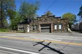 180 A Ward Street - Photo 2