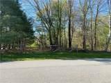 Scofield Road - Photo 1