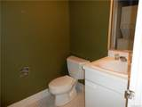 333 State Road - Photo 11