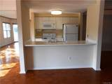 333 State Road - Photo 13