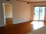 333 State Road - Photo 21