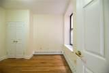 2460 7th Avenue - Photo 10