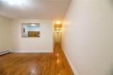 2460 7th Avenue - Photo 3