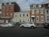 8 Mill Street - Photo 2