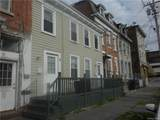 8 Mill Street - Photo 5