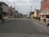 8 Mill Street - Photo 6