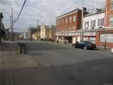 8 Mill Street - Photo 7