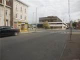 8 Mill Street - Photo 8