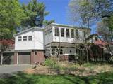 145 Mountain Rest Road - Photo 2