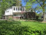 145 Mountain Rest Road - Photo 36