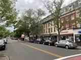 118A Main Street - Photo 1