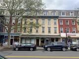118A Main Street - Photo 3