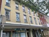 118A Main Street - Photo 4