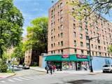 1519 Metropolitan Avenue - Photo 15