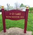 21 Winchester Avenue - Photo 2