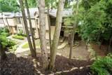 139 Treetop Circle - Photo 22