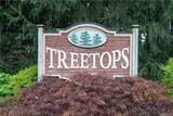 139 Treetop Circle - Photo 30