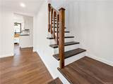 316 Tuthill Road - Photo 19