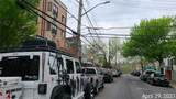 680 226th Street - Photo 4