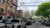 680 226th Street - Photo 5
