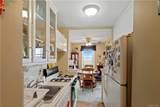 52 Yonkers Terrace - Photo 10