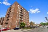 52 Yonkers Terrace - Photo 18