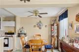 52 Yonkers Terrace - Photo 9