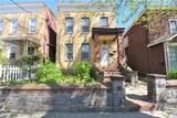437 Locust Street - Photo 1