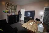 935 216th Street - Photo 15