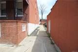 935 216th Street - Photo 31