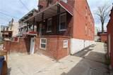 935 216th Street - Photo 4