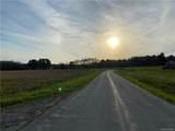 Short Cut Road - Photo 31
