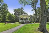 16 Hollow Ridge Road - Photo 9