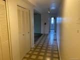 415 Gramatan Avenue - Photo 7