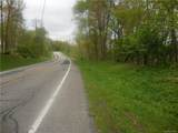 185 Pleasant Hill Road - Photo 10