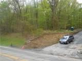 185 Pleasant Hill Road - Photo 12