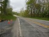 185 Pleasant Hill Road - Photo 13