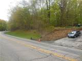 185 Pleasant Hill Road - Photo 4