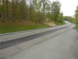 185 Pleasant Hill Road - Photo 7