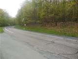 185 Pleasant Hill Road - Photo 8
