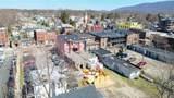 193-195 Main Street - Photo 15