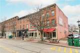 193-195 Main Street - Photo 2