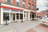 193-195 Main Street - Photo 3