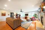 128 Middletown Road - Photo 11