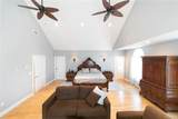 128 Middletown Road - Photo 19