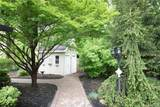 128 Middletown Road - Photo 26