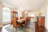 128 Middletown Road - Photo 4